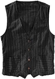 Cool Fashion Bsjmlxg <b>Men Letter Printed</b> Sports Vest <b>Large</b> Open ...