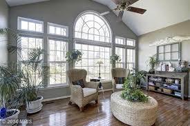 23 shabby chic living room design ideas 19 chic living room