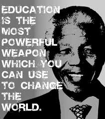famous quotes importance of education quotesgram famous quotes importance of education