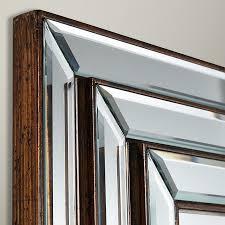 Купить красивое венецианское <b>зеркало</b> - Тамано.ру ...