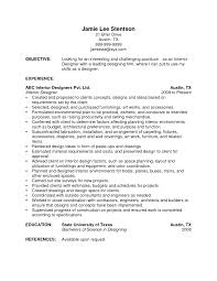 makeup artist cover letter informatin for letter cover letter artist resume objective visual artist objective makeup