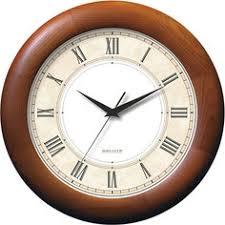 Купить <b>настенные часы Салют</b> в интернет-магазине | Snik.co