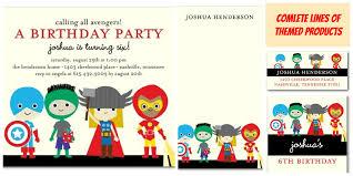 superhero birthday party invitations net astounding vintage superhero party invitations birthday party birthday invitations