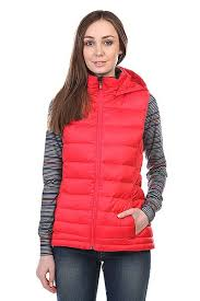 Купить <b>жилет</b> женский Burton W Ak Squall Vest <b>Gloss</b>/Sorc Colour ...