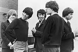 <b>Rolling Stones</b> News