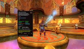 Producer's Letter: <b>Summer 2019</b> [Discussion] | EverQuest 2 Forums