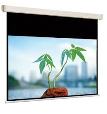 Купить <b>экраны для проекторов</b> 3 метра | Цены на экраны 3 метра ...