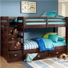oak furniture west university ofw stair bunk bed ashley unique furniture bunk beds