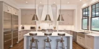 kitchen colors images: the best paint colors for every type of kitchen