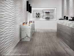 <b>3D Wall</b> Design by <b>Atlas Concorde</b> | Archello