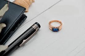Золотая печатка перстень <b>Ювелирные Традиции</b> PCH114 ...