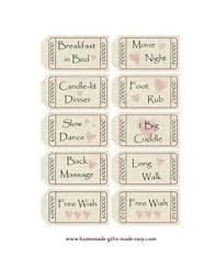 1000+ ideas about Coupon Books on Pinterest | Love Coupons, Coupon ... 1000+ ideas about Coupon Books on Pinterest | Love Coupons, Coupon and Free Printable Coupons
