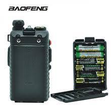 Отзывы на <b>Baofeng Battery</b> Case. Онлайн-шопинг и отзывы на ...