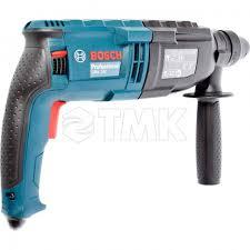 <b>Перфоратор Bosch GBH 240</b> купить в ТМК - отзывы, цена ...