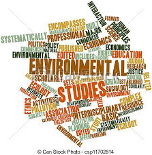 Image result for environmental studies