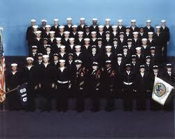 nrac shipmates of 2002 816 817