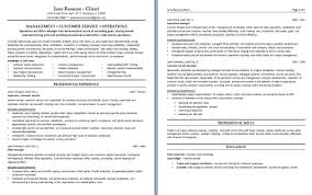examples of resumes format to writing a cv latest in 93 exciting writing a resume examples of resumes