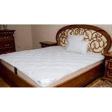 <b>Одеяло Selena</b> Акварель 172х205 см, искусственный <b>лебяжий пух</b>