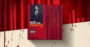 <b>Eminem</b> | Home