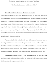 good conclusion examples for essays template template good conclusion examples for essays template template example of a good conclusion to an essay