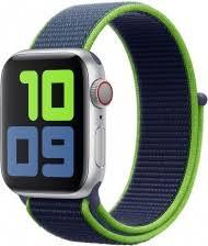 Купить <b>ремешок</b> для <b>Apple</b> Watch, цены на <b>ремешки</b> для <b>Apple</b> ...