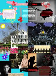 the possibility of evil essay   our work the possibility of evil by shirley jackson  papers   free essays