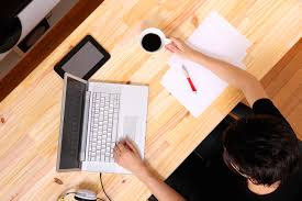 Writing and Editing SlideShare Please note that    editing    and    proofreading    are broken out as distinct stages  I do both of these  but the words imply different levels of work on the