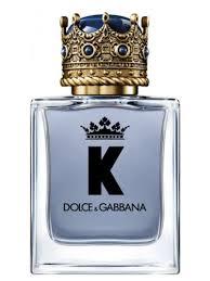 <b>K by Dolce & Gabbana Dolce&Gabbana</b>