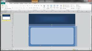 my business online create template ms publisher