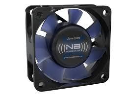 <b>Вентилятор 60mm</b> - Агрономоff