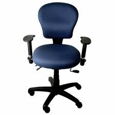 shop office master patriot pa53 small to medium task chairs blue task chair office task chairs