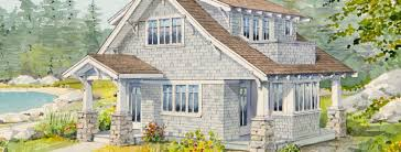 Live Large in a Small House   an Open Floor Plan   Bungalow CompanyLive Large in a Small House   an Open Floor Plan
