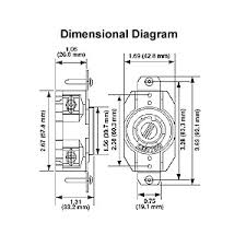 leviton l14 30 wiring diagram wiring diagram and schematic design moresave image nema l14 30 plug wiring diagram rv wiring
