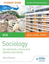 globalization sociology essay on family   homework for you culture and identity sociology essay on family