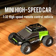 Wholesale <b>S638 1:32 Remote Control</b> Electric Drift 20KM / H High ...