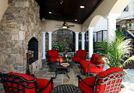 gallery outdoor living wall featuring: amazing outdoor living room set about remodel house decor ideas with outdoor living room set