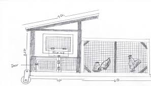 Useful Plans for small chicken house  Hen ternakEasy Chicken Co op Plans Free