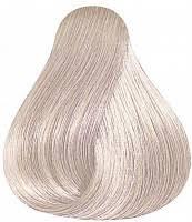 <b>Краски для волос LONDA</b> PROFESSIONAL - купить <b>краски Лонда</b> ...