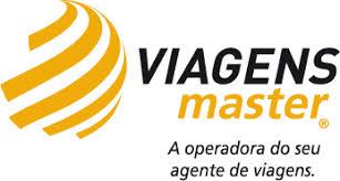 Resultado de imagem para LOGOTIPO DA MASTER OPERADORA