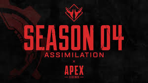<b>Apex Legends</b> Season 4 – Assimilation Gameplay Trailer - YouTube