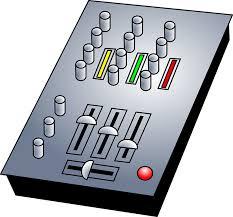 Image result for soundboard