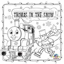 Small Picture Kids Coloring Sheet Printable Coloring Pages for Kids Thomas