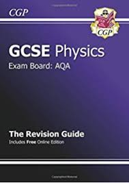 Help with gcse french coursework   Essay custom uk Summary sheets of the main key points of AQA P b physics as a poster to help