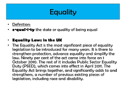 equality definition   album on picture inc comgender roles  eqality difference essay is defined