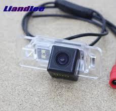 <b>Liandlee For BMW</b> M3 E46 E92 E93 Car Rear View Camera ...