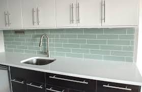 backsplash tiles glass tile ideas glass backsplash tiles clear glass backsplash tiles home design ideas