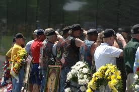 Image result for vietnam war wall