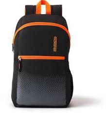 <b>Backpacks</b> Bags - Buy Travel <b>Backpack</b> Bags & College <b>Backpacks</b> ...
