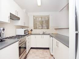 small u shaped kitchen design: l shape kitchen designs l shape kitchen designs l shape kitchen designs
