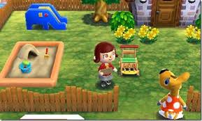 home design school home designer school with worthy animal crossing happy home style beautiful minimalist furniture animal crossing